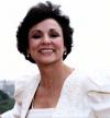 Stella Guerra Nelson