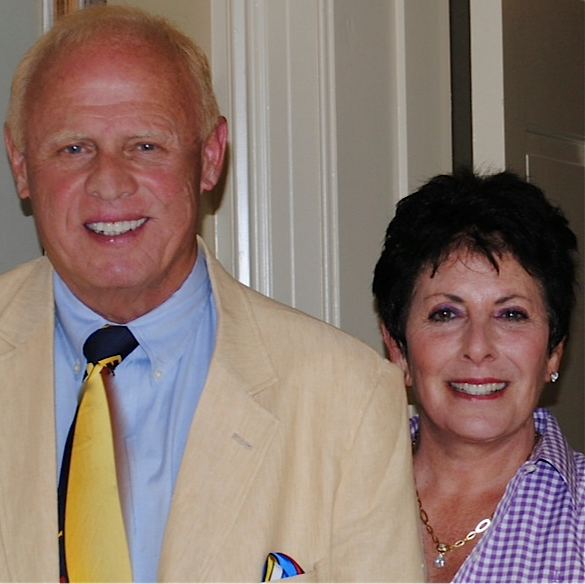 Sander and Suzi Fields-cropped